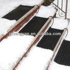 custom electric mat heater