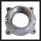 Alloy Aluminum Steel OEM/ Custom die casting parts