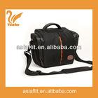 Professional Waterproof DSLR Camera Bag