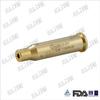 riflescope laser sight red dot scope mount 30Carhine