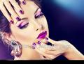 2014 caliente venta de moda y únicos de uñas de arte diseño de imágenes en las uñas de arte y material de diseño de uñas de arte venta al por mayor