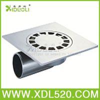 drain cleaner machine,bathtub drain installation,drainer double bowl sink