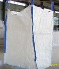 China manufacturers pp woven jumbo bags