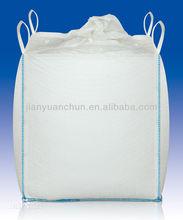 China manufacturers jumbo garbage bags