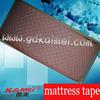 Office furniture accessories use mattress tape