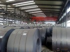 crc spcc st12 dc01 cold rolled galvanized steel coil/plate