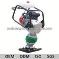 Specials 5% 5.5hp compactador de peças de reposição robin henan