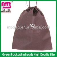 mini cotton drawstring bag organza jewelry bags