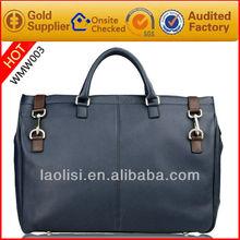 leather purses handbags pictures price Guangzhou wholesale leather men handbag