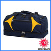 2014 Fashionable Sports Bag With Shoe Compartment