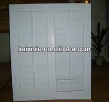 heze kaixin wooden shutter blinds