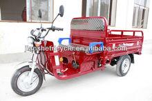 2014 china cheap tree wheel motorcycle