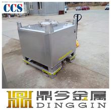 31AY ibc storage tank 1000L