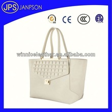 latest fashion women clutch bags women fashion pu baby bag canvas bags handbags women