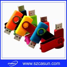 Manufactory wholesale usb flash 16gb with full capacity
