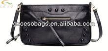 Guangzhou Elegant Bags Designer Handbags,men shoulder bag