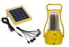 portable multi-function high lumens solar lanterns products