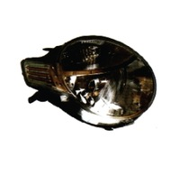 head lamp for HAVAL M1 2009