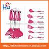 kitchen gadgets wholesale home utensils china 1388C