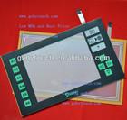 staubli textile machine touch panel JC5