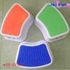 HF-ST254 2014 Newest design Plastic Stool