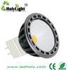 2014 Hot Selling halogen spotlight China Manufacturer