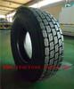 buy run flat tires