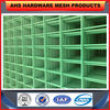 2014 1/2 inch pvc coated welded wire mesh AHS-487 High quality 31years