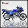 Hot cheap Blue T200-TITAN New motorbikes,200cc motorbikes yamahas
