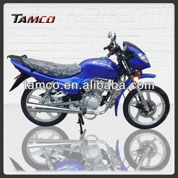 Hot cheap Blue T200-TITAN New motorbikes,200cc motorbikes yamahas