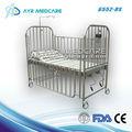 Do bebê do hospital berço AYR-6552RS
