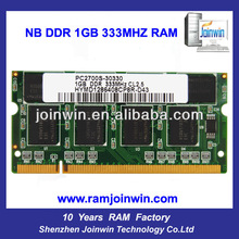 Factory supply and promoted full compatible 1gb memory card price in india
