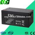 12v250ah tablet pc de reemplazar la batería