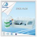 Elisa plaka yıkayıcı laboratuar dnx-9620