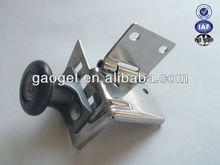 precious customized stamping sheet metal furniture