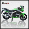 Hot sale T250-11 sport New 250cc motorcycle drag racing