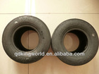 HIGH QUALITY KART TYRE FACTORY