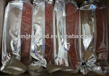 Chinese Goji berry- Premium Quality