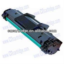 scx-4521f toner cartridge for Samsung printer