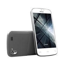 Doogee DG100 MTK 6572 dual core unlocked android phone