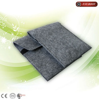 2014 new innovative tablet case for ipad air/4/3/2 from guangzhou factory