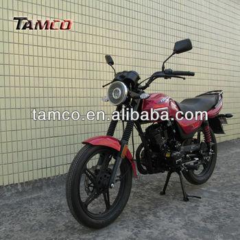 T200-EN racing boots motorcycle/racing bike/racing bicycles for sale