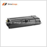 TK-6305 Toner cartridge for kyocera TASKalfa 3500i/TASKalfa 4500i/TASKalfa 5500i
