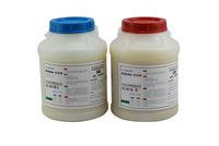 Kafuter K-8810W Clear Acrylic Adhesive/Glue Acrylic Adhesive Glue