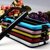 shockproof cover for galaxy s4 active i9295,cover case for samsung s4 active i9295