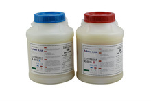 Kafuter K-8810W Acrylic Adhesive Glue Acrylic Plastic Glue Acrylic Sealant