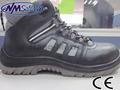 أقل السلامة الأحذية للرجال nmsafety المصنوعة في الصين