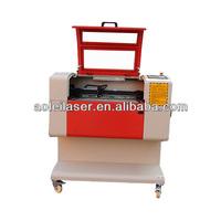 high speed laser etching machine