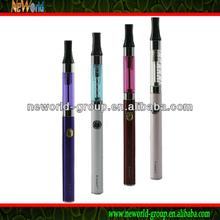 Newest dry herb vaporizer e cig cloutank m3 hottest sale ecig cloutank m3 perfect design e cigarette cloutank m3