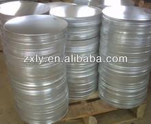 aluminum circle 1100